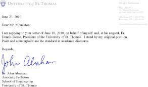 Simple Authorization Letter Act Behalf rabett run july 2010