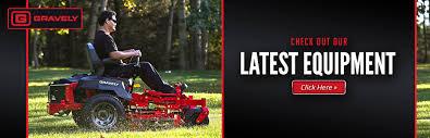 home taylor forbes equipment company inc farmville va 800 626 7459