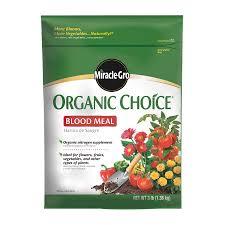 All Natural Flower Food Shop Miracle Gro Organic Choice 3 Lb Organic Natural All Purpose
