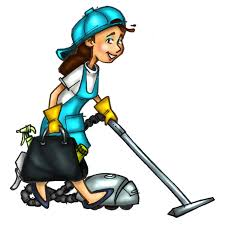 housecleaning free download clip art free clip art on