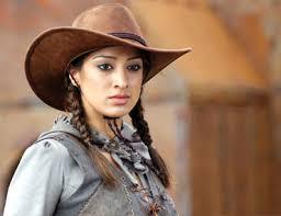 film de cowboy directing a tamil cowboy film rediff com movies