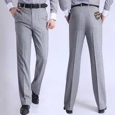 white pants white pants 2016 part 189