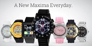 watches price list in dubai formal designer wrist mens watches for mens prices india