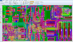 pcb designer job europe pcb layout design software cadstar zuken usa