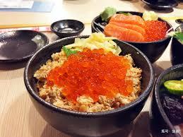 駑ission cuisine m6 鳳梨人痞客邦服務處 痞客邦