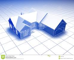 Blueprint For Houses by Blueprint Stock Illustrations U2013 23 935 Blueprint Stock