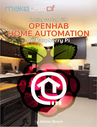 getting started with openhab home automation on raspberry pi free