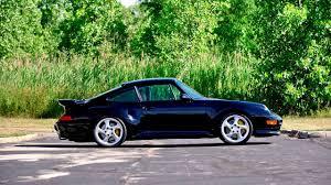porsche 911 turbo 90s porsche 911 turbo s 3 6 coupe north america 993 u00271997 u201398 youtube