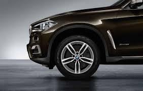 20 m light alloy double spoke wheels style 469m bmw x6 winter complete wheel sets 19 m double spoke styling 623m