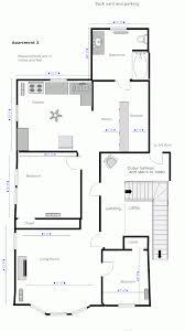 basic floor plans draw basic floor plans house decorations