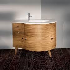66 best bathroom vanities images on bathroom vanities