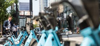 Divvy Map Chicago File Chicago Divvy Bike Sharing Clinton Madison 14581437874