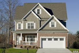 www home erie insurance