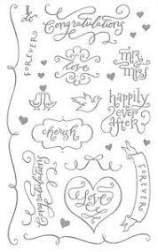 wedding captions mrs grossman s stickers wedding captions mr