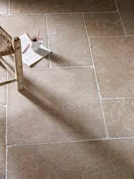 best 25 stone tiles ideas on pinterest stone kitchen floor