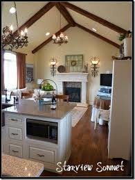 precious ivory favorite paint colors blog all things home