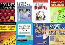 Executive Resume Service Executive Resume Service By Certified Executive Resume Writer For
