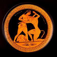 Greek Vase Design Greek Pottery Shop Buy Ancient Greek Vessels Replicas Ceramic