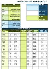 personal loan amortization table car loan amortization schedule excel loan payment schedule excel