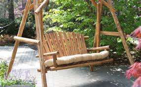 bench porch swings awesome wooden swing bench 25 beautiful porch