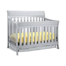 Graco Somerset Convertible Crib Graco Convertible Crib 4 In 1 Convertible Crib Graco Freeport