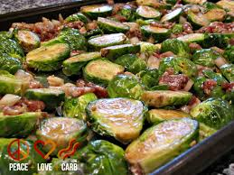 ina garten brussel sprouts pancetta roasted brussels sprouts and bacon u2013 recipesbnb