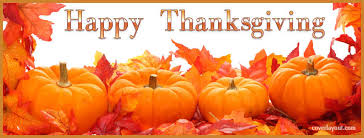 thanksgiving cover photos notary letter