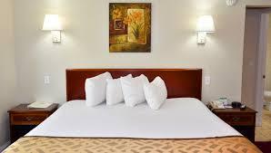 gatlinburg hotels and motels tennessee hotels
