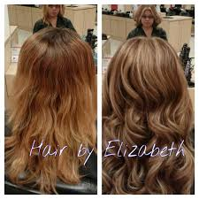 Holiday Hair Haircut Prices Jcpenney Salon Hair Salons 5100 Montclair Plaza Ln Montclair