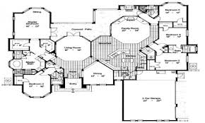 100 mansion floorplans 100 1800 sq ft floor plans ranch