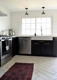 kitchen tiles design images awesome kitchens with cherry cabinets