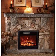 cpmpublishingcom page 4 cpmpublishingcom fireplaces