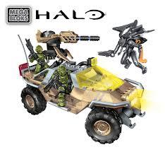 halo warthog mega bloks halo mega bloks night ops gausshog u2013 a review u2013 silo41