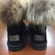 ugg boots sale for black friday top ugg boots black friday