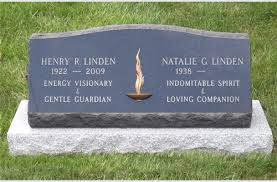 headstone markers beautiful and companion grave markers for sale