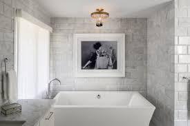 white bathroom decor ideas bathroom minimalist 90 best bathroom decorating ideas decor