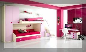 teenage bedroom ideas pinterest bedroom small bedroom ideas pinterest 10 year old bedroom ideas