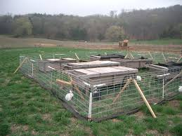 Rabbit Hutch Plans For Meat Rabbits Past Speakers And Events Culinary History Enthusiasts Of