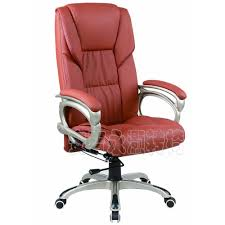Red Leather Swivel Chair by Cheap Swivel Recliner Chairs Leather Find Swivel Recliner Chairs
