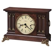how to buy a mahogany antique mantel clock ebay