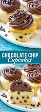 chocolate chip fairy cakes recipe easy cake man recipes