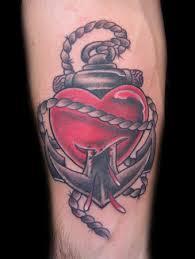 tip top tattoos