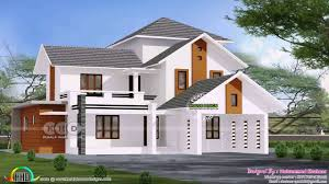 House Plans 3000 Sq Ft House Plans With Photos 3000 Sq Ft Youtube