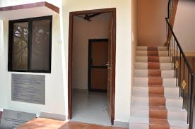 18 home design plans indian style 800 sq ft bungalow house