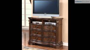 monticello bedroom set monticello low profile bedroom collection from samuel lawrence