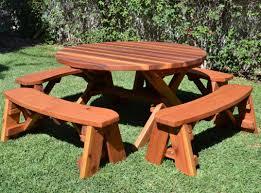 Wooden Garden Furniture Plans Bench Stunning Folding Outdoor Bench Diy Corner Bench How To