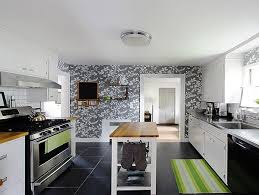 kitchen wallpaper designs ideas fabulous kitchen wallpaper ideas