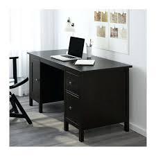 Computer Desk Lock Lock Computer To Desk Lock Computer To Desk Viscometerco Minimal