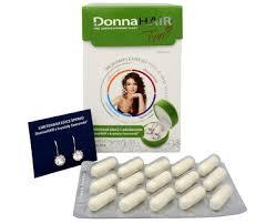 donna hair recenzie produktu simply you donna hair forte 90 tob náuš