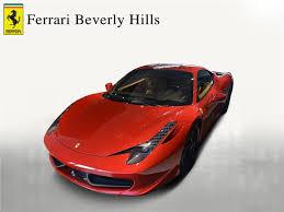 2015 458 italia for sale 2015 458 italia for sale gc 23884 gocars